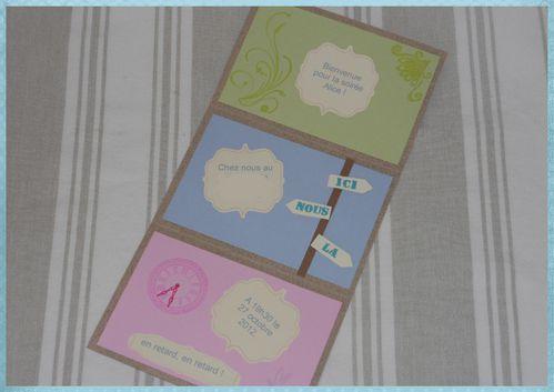 carte-invitation-alice--page-2--copie-1.jpg