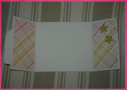 carte pour héloise (page 2)