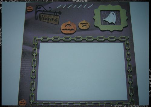 pages d'halloween (page 4)