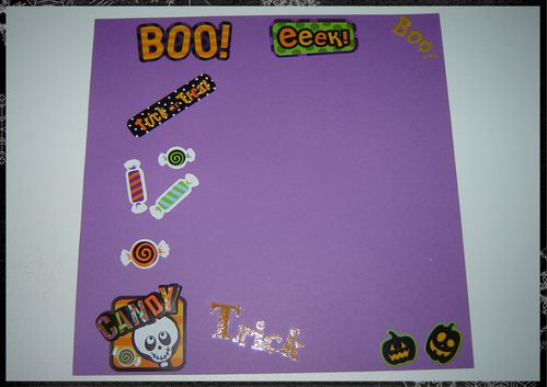 pages d'halloween (page 6)