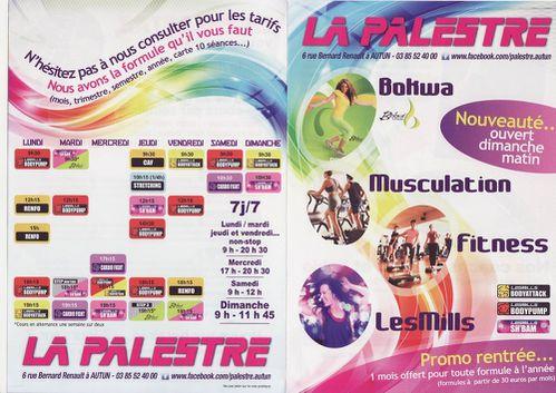 palestre2.JPG
