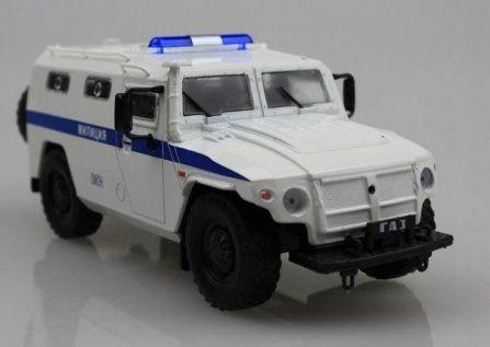 GAZ-233-036-TIGRE.jpg