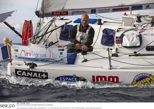 Lamy-en-mer-3.jpg