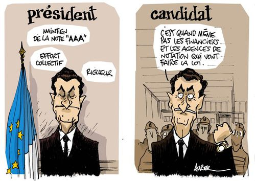 AAA---difference-entre-le-president-et-le-candidat.jpg