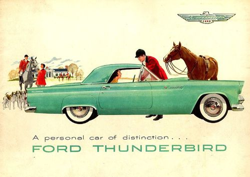 1955%20Ford%20T-Bird%20Ad