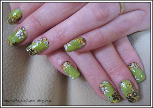 Water Decals (1)