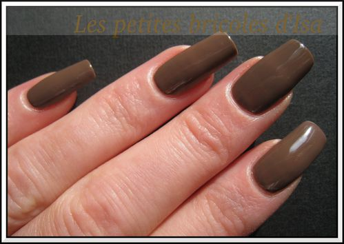 Over the taupe (1)