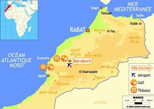 carte-maroc-marrakech_zoom.jpg