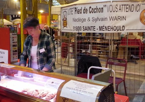 Salon du terroir 2014 (8)