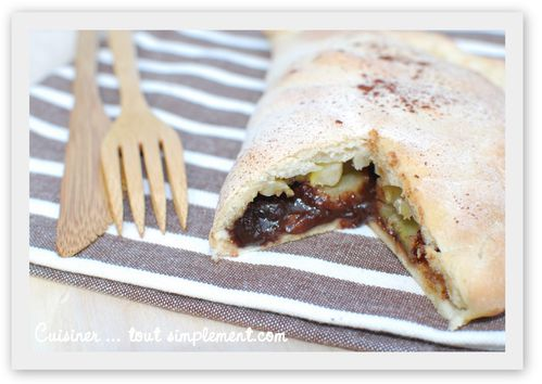 calzone nutella-bananes1