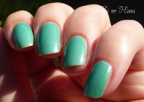 sinful Mint Apple 4