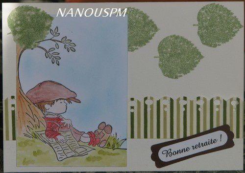 NANOUSPM.JPG