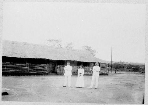 loudima-postes-telegraphes-1906