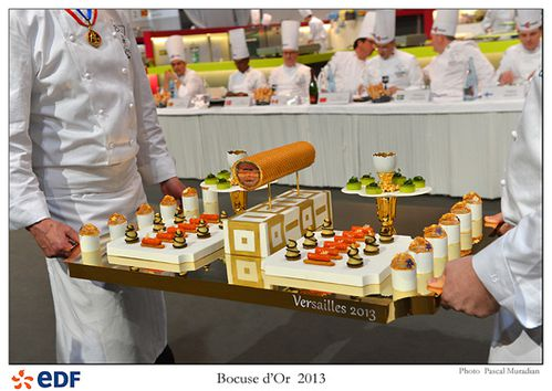 BOCUSE-D-OR-2013-Cre-dit-photo-PASCAL-MURADIAN.jpg