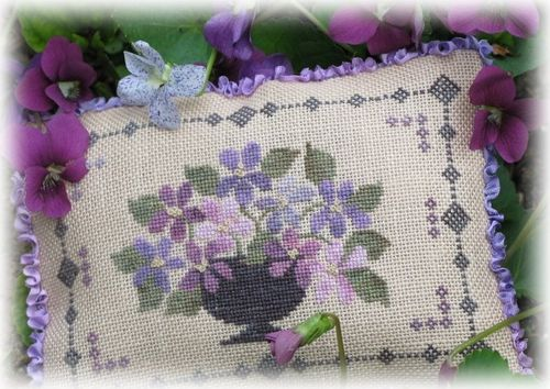 floralies 3 3 1