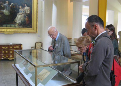journées patrimoines 1a musée 2011 002