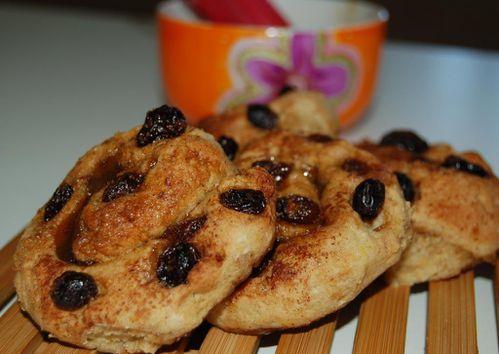 Pains-aux-raisins-sans-oeufs-Sans-gluten.JPG
