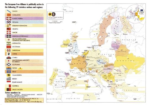 carte-europe-regions-Verts-ALE-2004.jpg