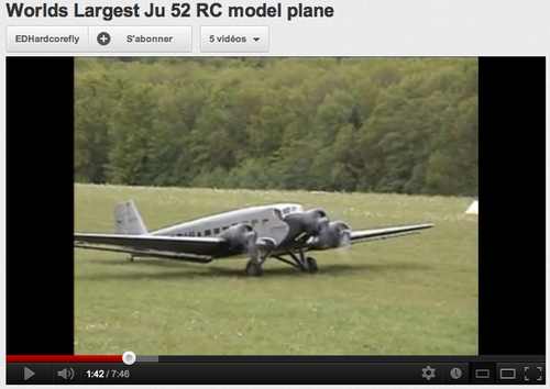 ju-52-rc.png