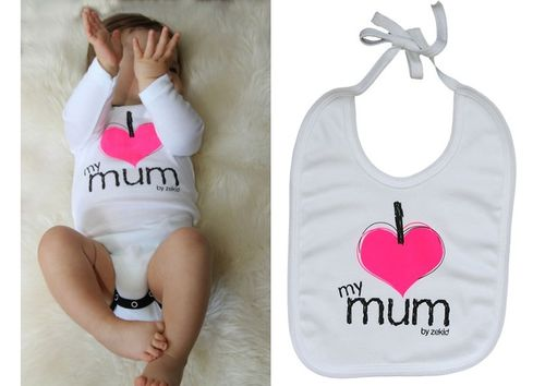 body-bavoir-love-my-mum-little-baby-fete-des-meres.jpg