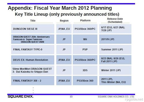 se_fiscal11_releases-copie-1.jpg