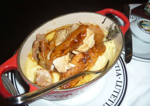 lutetia poulet puree03