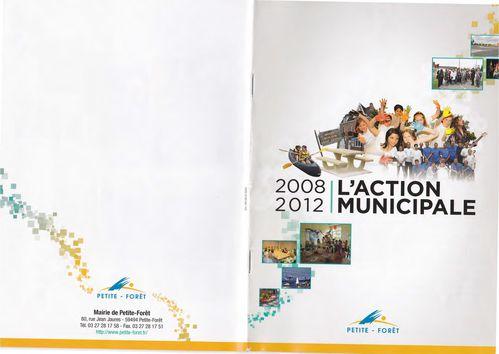 Copie 2 de Bilan 2008-2012 (2) (2)-copie-1