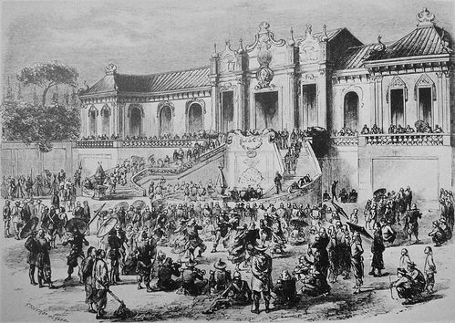 Looting_of_the_Yuan_Ming_Yuan_by_Anglo_French_forces_in_186.jpg