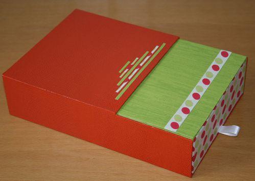 Cartonnage-2-6522.JPG