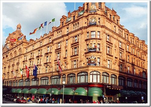 edificio-harrods_thumb1.jpg