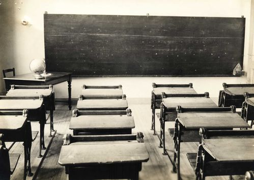 Salon-de-Clases-Antiguo-01.jpg