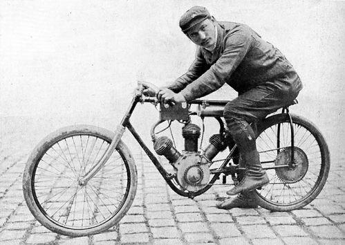 1905-Anzani-3-l-automobi567.jpg