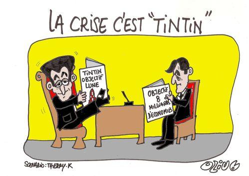 LA-CRISE-C-EST-TINTIN.jpg