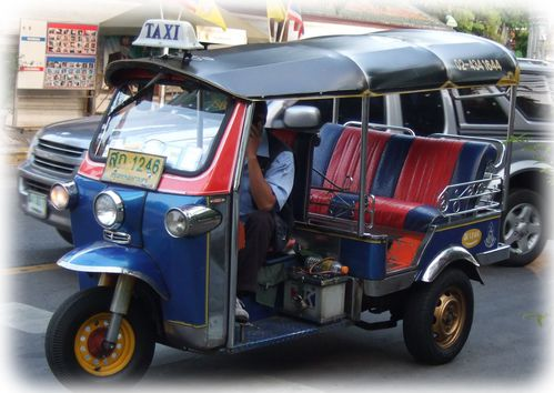 Tuk-tuk-01 copie