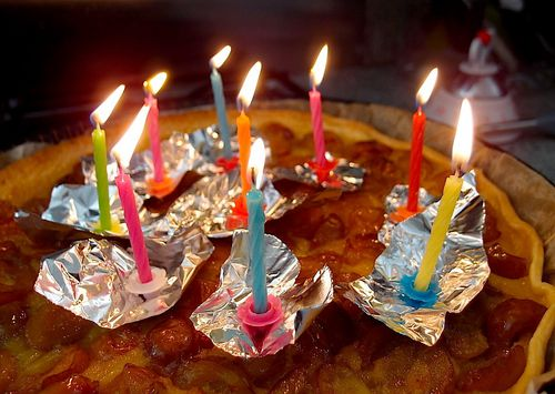 9-bougies