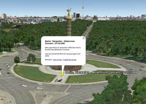 GoogleEarth4