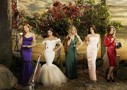 photo-promo-desperate-housewives-saison-6-L-1