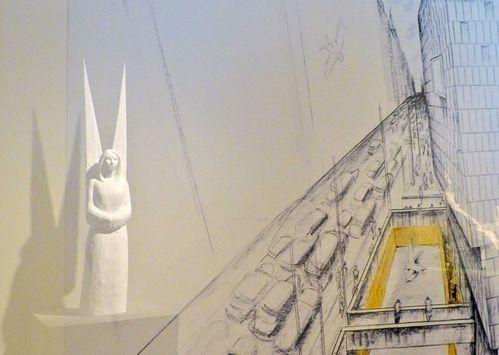 Kabakov-Monumenta-14-ange-reflet.jpg