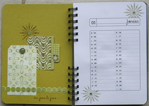 page-3-copie-1.JPG