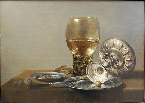 Pieter-Claez-Nature-morte.jpg