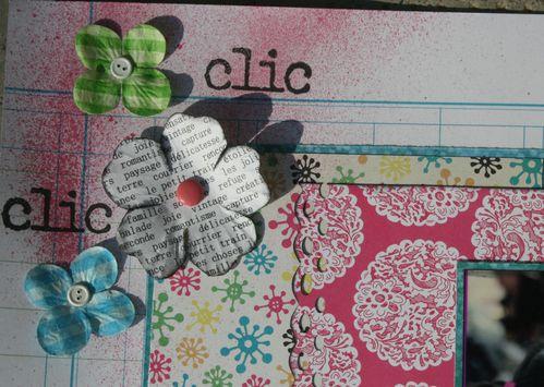 cliclic3