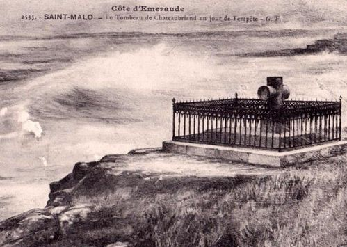 recamier-tombe-de-chateaubriand.jpg
