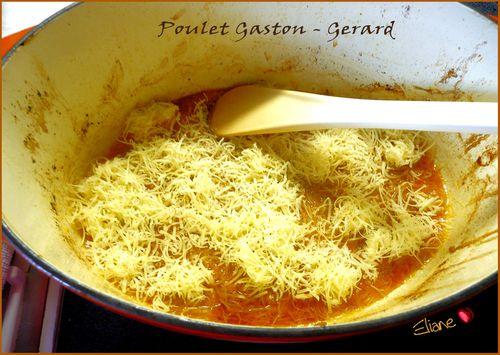 poulet-gaston-gerard2.jpg