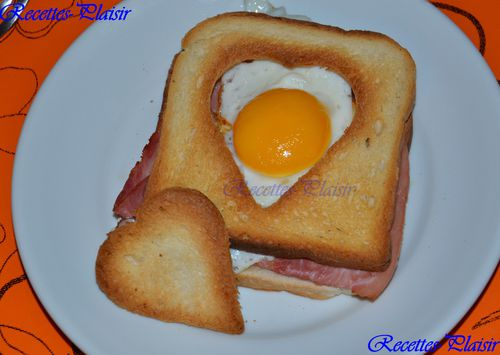 croque-madame.jpg