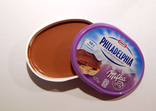 milka-philadelphia1.jpeg