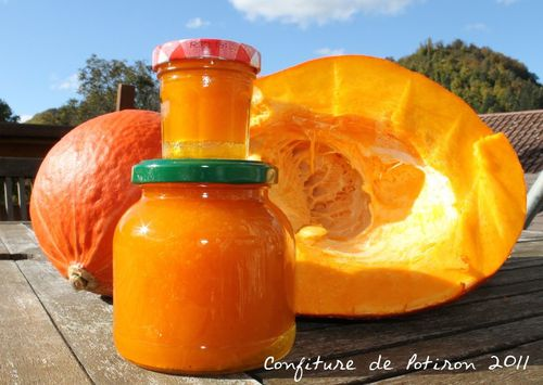 confiture-potiron-octobre-2011 2423