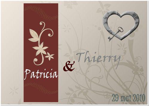carte-patricia-thierry.jpg