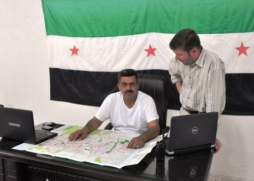 SYRIE--Alep----Juillet-et-aout-2012 0714