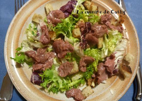 salade-gesiers--2-.JPG
