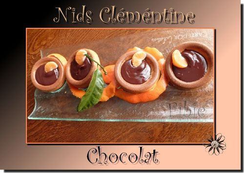 nids-clementine-chocolate.jpg
